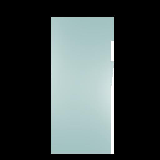 Vita Mode Facebook